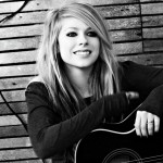 Avril Lavigne – Height, Weight, Age
