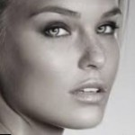 Bar Refaeli – Height, Weight, Age