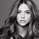 Barbara Palvin – Height, Weight, Age
