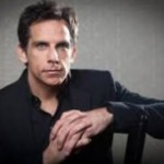 Ben Stiller – Height, Weight, Age