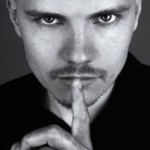 Billy Corgan – Height, Weight, Age