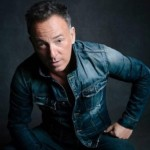 Bruce Springsteen – Height, Weight, Age