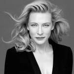 Cate Blanchett – Height, Weight, Age