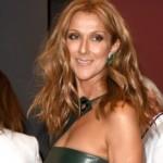 Céline Dion – Height, Weight, Age