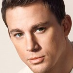 Channing Tatum – Height, Weight, Age