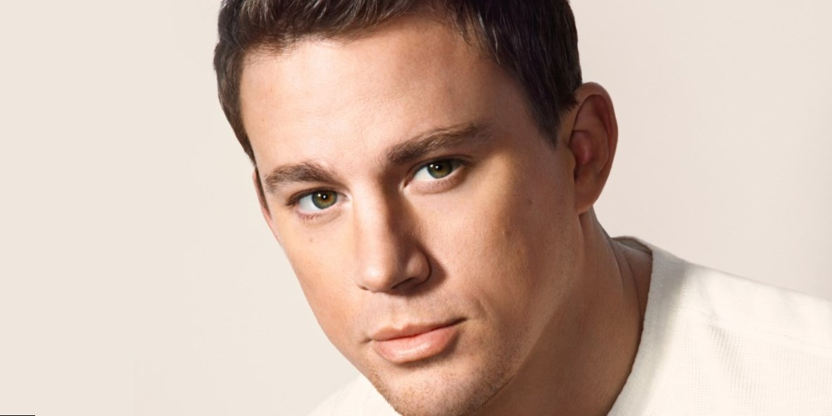 Channing Tatum - Height, Weight, Age