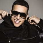 Daddy Yankee – Height, Weight, Age