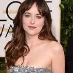 Dakota Johnson – Height, Weight, Age