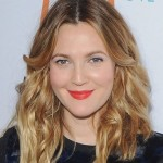 Drew Barrymore – Height, Weight, Age