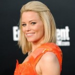 Elizabeth Banks – Height, Weight, Age