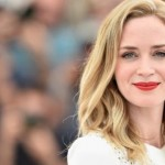 Emily Blunt – Height, Weight, Age