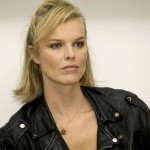 Eva Herzigova – Height, Weight, Age