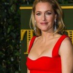Gillian Anderson – Height, Weight, Age