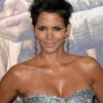Halle Berry – Height, Weight, Age
