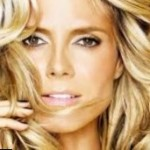 Heidi Klum – Height, Weight, Age