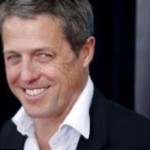 Hugh Grant – Height, Weight, Age