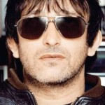 Ian Broudie – Height, Weight, Age