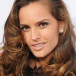 Izabel Goulart – Height, Weight, Age