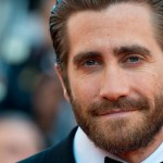 Jake Gyllenhaal – Height, Weight, Age