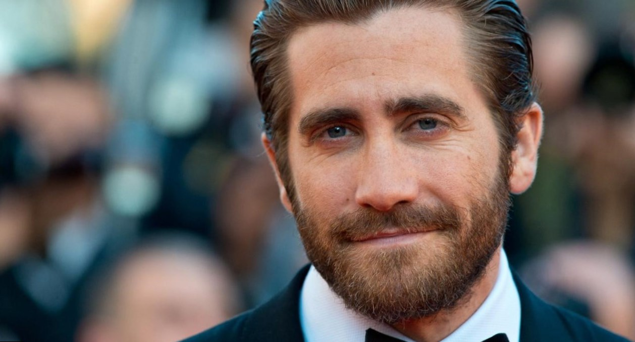 Jake Gyllenhaal Height Weight Age on oscar isaac