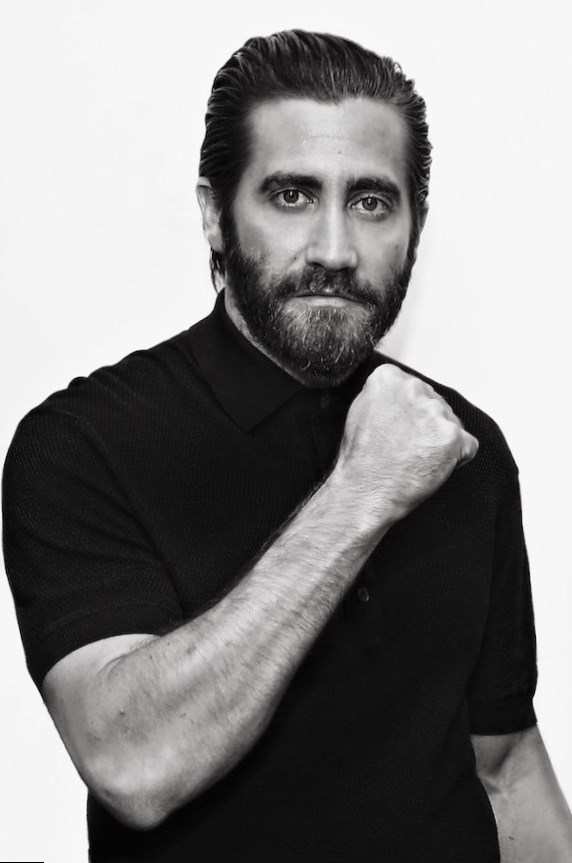 Jake gyllenhaal weight height and age we know it all jake gyllenhaal height weight age altavistaventures Gallery