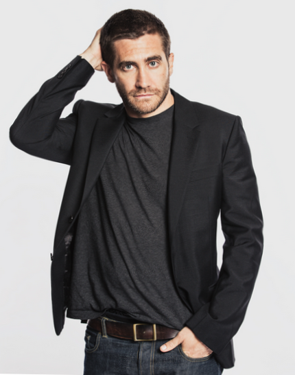 Jake Gyllenhaal Height, Weight, Age
