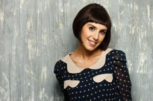 jamala-celebrity-height-weight-and-age-1