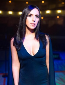 jamala-celebrity-height-weight-and-age-4