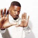 Jamie Foxx – Height, Weight, Age
