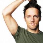 Jason Mraz – Height, Weight, Age