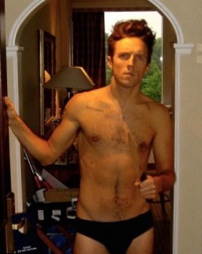 Jason Mraz Height, Weight, Age