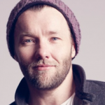 Joel Edgerton – Height, Weight, Age
