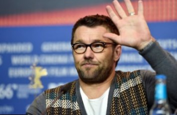 Joel Edgerton - Height, Weight, Age