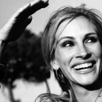 Julia Roberts – Height, Weight, Age
