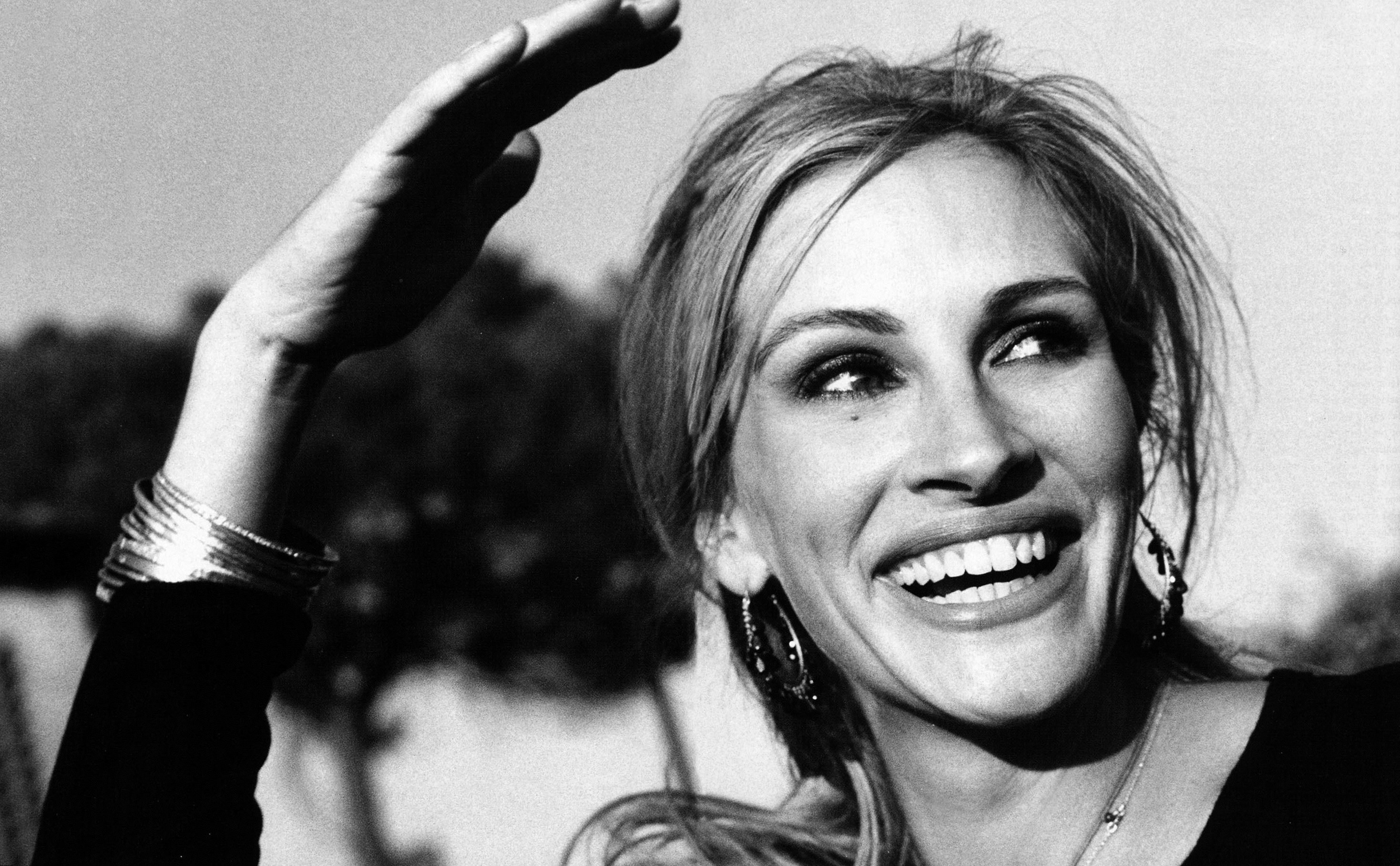 Julia Roberts Weight Height And Age We Know It All