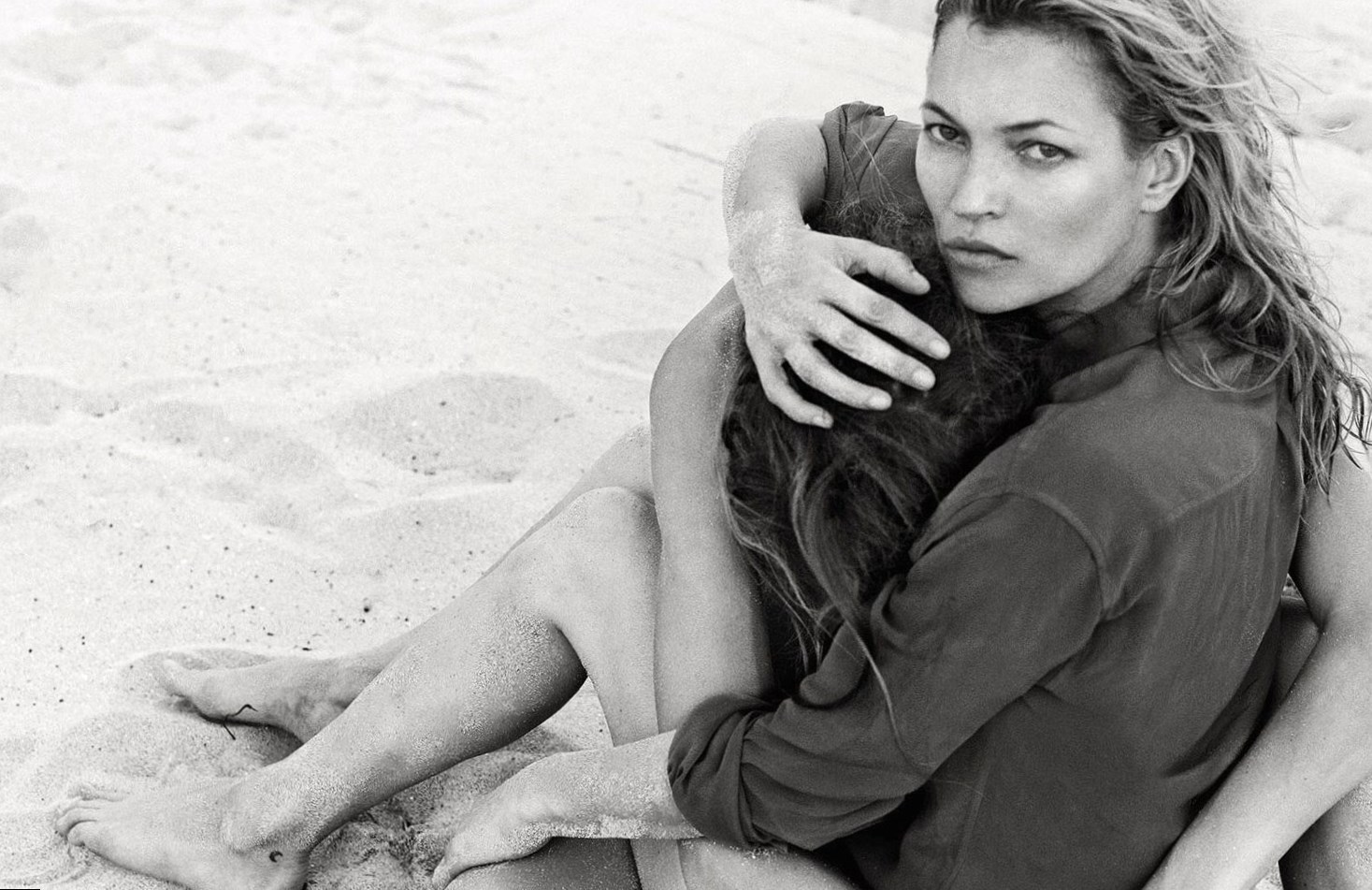 Kate Moss weight, height and age. We know it all!