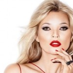 Kate Moss – Height, Weight, Age