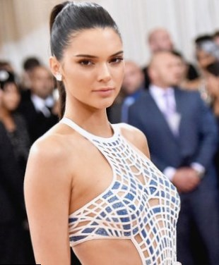 Kendall Jenner Height, Weight, Age