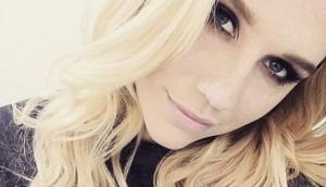 Kesha Height, Weight, Age