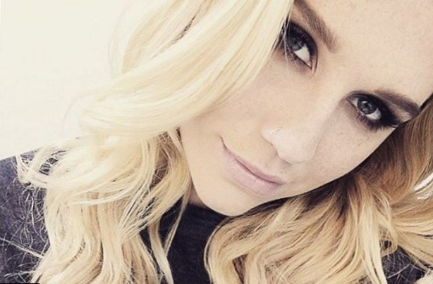 Kesha Weight Height And Age We Know It All