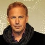 Kevin Costner – Height, Weight, Age