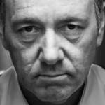Kevin Spacey – Height, Weight, Age