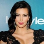Kim Kardashian – Height, Weight, Age