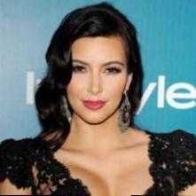 Kim Kardashian Height, Weight, Age