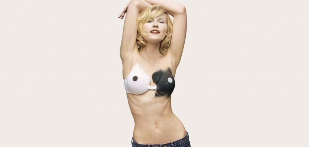 Kirsten Dunst weight, height and age. We know it all! Kirsten Dunst Jumanji