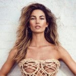 Lily Aldridge – Height, Weight, Age