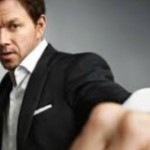 Mark Wahlberg – Height, Weight, Age