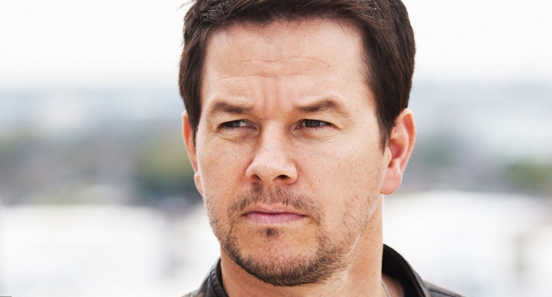 The gallery for -->... Mark Wahlberg Age