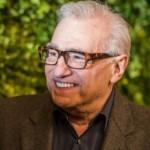 Martin Scorsese – Weight, Height, Age