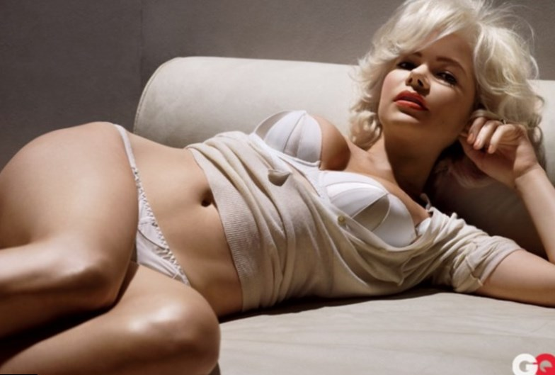 Michelle Williams - Height, Weight, Age